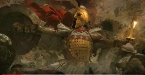 《帝国时代4》时隔12年回归 RTS游戏会重新崛起吗?