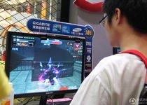 久游网游戏《SD敢达》试玩