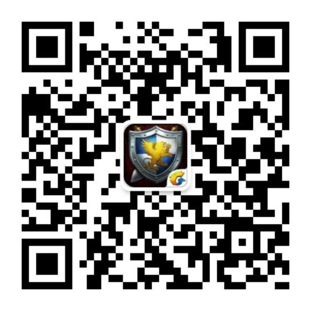 魔法门之英雄无敌:战争纪元不删档预约火爆开启