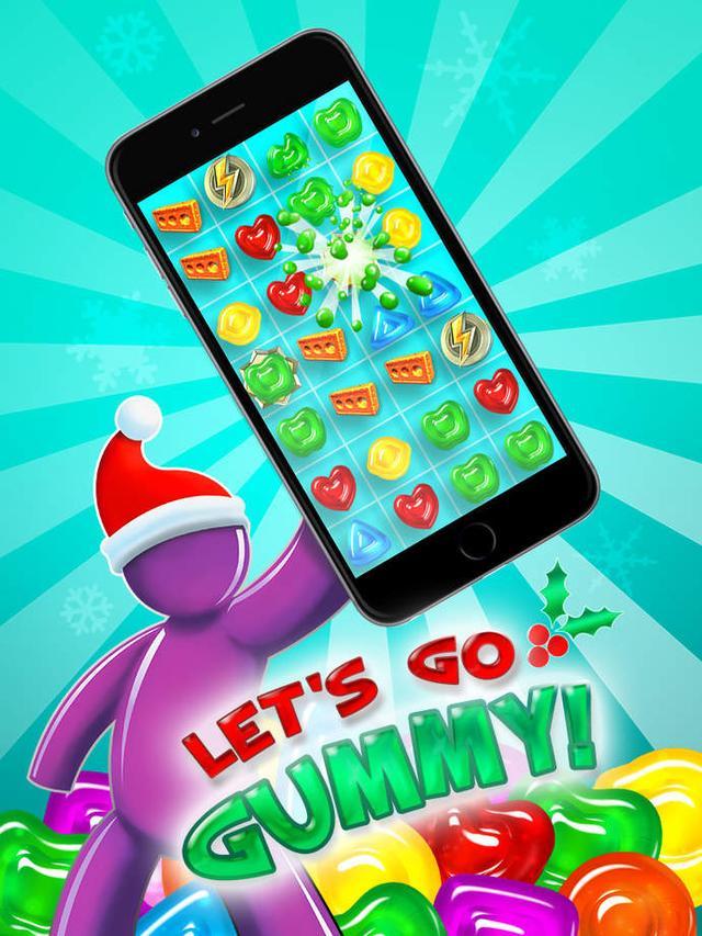 欧美一周iOS游戏榜:冷知识大王独霸新游戏双榜