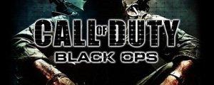 使命召唤:黑色行动2首日销售额超5亿美元