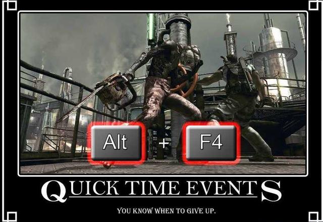 变态传奇网页游戏游戏就会播变态传奇发布网放失败的动画并且重新开始上一次的事件