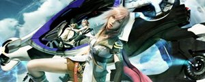 盛大游戏联手SE年内推出最终幻想手机版