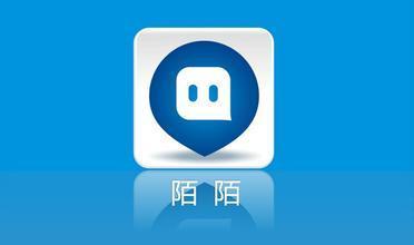 陌陌Q3手游营收约6000万 平台活跃玩家数增至640万