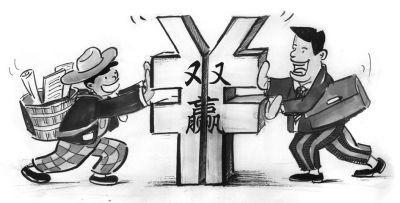 天润数娱10.9亿收购拇指游玩100%股权