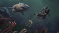 《刺客信条:奥德赛》大获好评 首周销量告捷