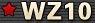 《MKZ-军魂》载具系统