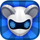 《老鼠机器人》评测:紧张刺激的跑酷冒险