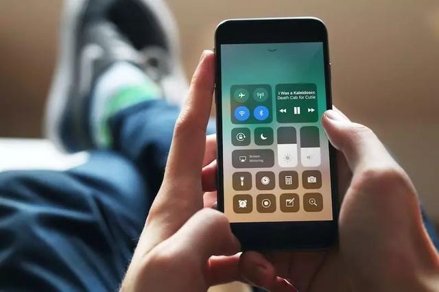 当更多人使用了全新的App Store,开发者们准备好了吗