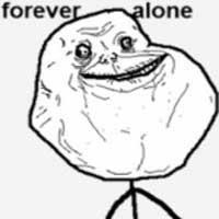 Permalink to 洋葱新闻:正确的泡妞方式 自恋是种孤独症图片