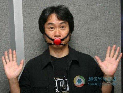 机密!日本各游戏公司管理层年薪泄露