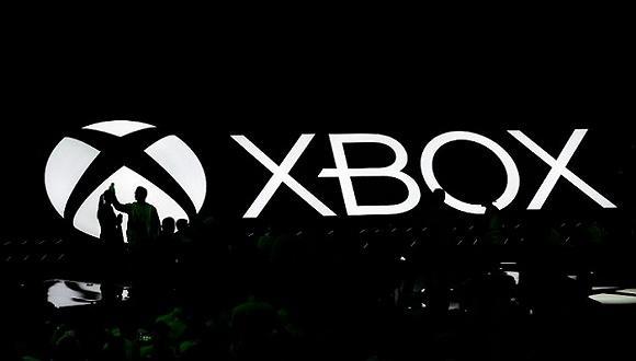 微软包月服务6.1日上线 10美元玩百款游戏