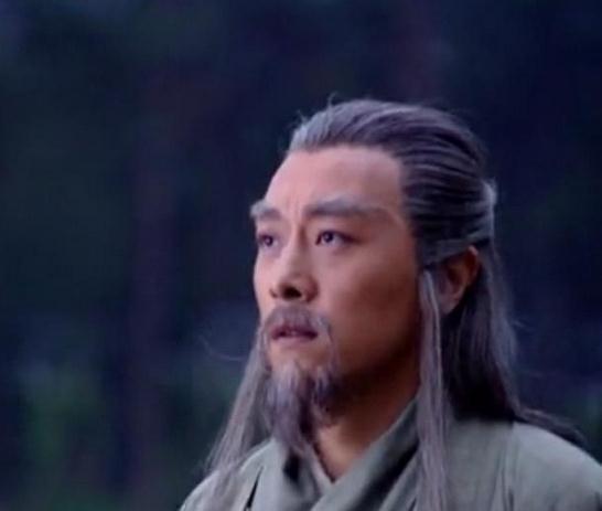 仙剑男女主角战斗力排行:魔尊重楼最强 逍遥第