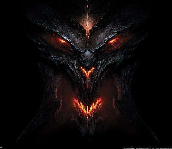 《暗黑破坏神3》将登陆Switch