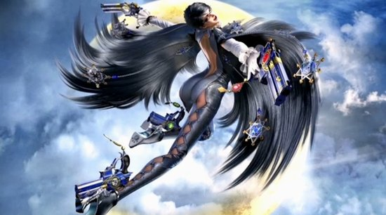 猎天使魔女3d本子合集