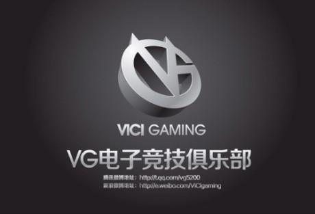 VG俱乐部成立CF分部 马哲携原EP四强大加以盟