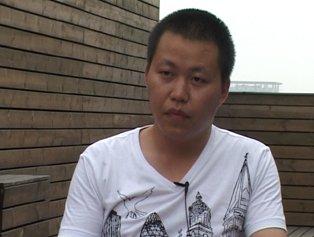 游戏工厂专访技术总监 仲俊伟