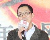 邝小�:广州银汉首席信息官