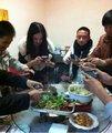 研究表明:用餐前给食物拍照会降低食欲