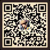 《剑侠情缘手游》正式发布:原班人马再续经典 4月测试预约开启
