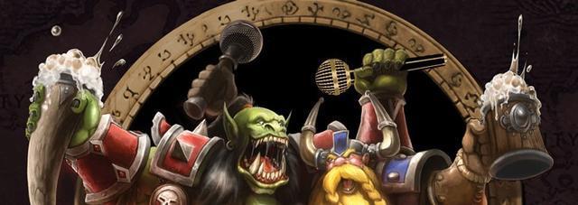 魔兽世界7.0职业大厅追随者可协助玩家战斗