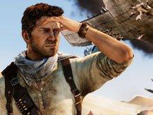 《神秘海域3》E3最新视频