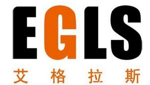 艾格拉斯上半年净利润1.19亿元 同比增长82.77%