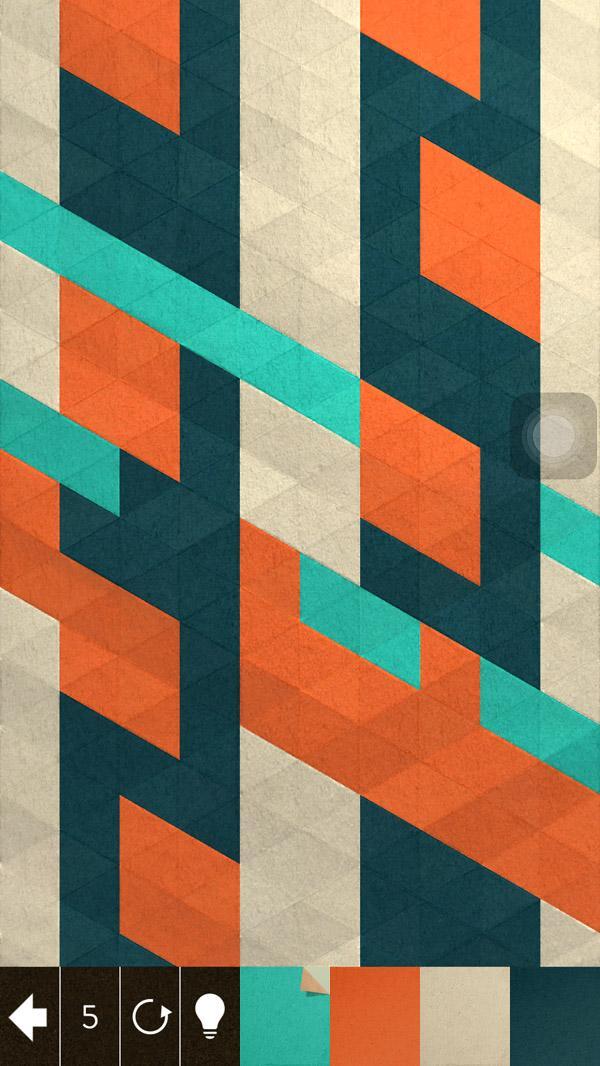 折纸神作第二部《神之折纸2》国内上架!