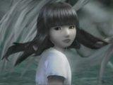 恐怖游戏《生贽之夜》视频