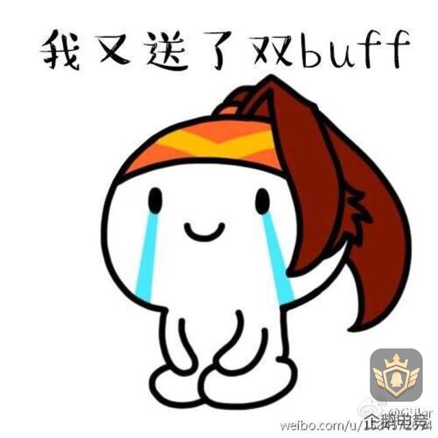 《表情荣耀》王者之最:鲁班成小学生英雄韩信最爱火花包小图片