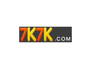 7K7K自研手游屡登新榜 预投2亿加速发展