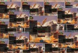 魔兽开启史上最大规模封号 玩家:很理解