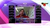 WCG世界总决赛英雄联盟8进4:WE vs yoe第二场