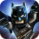 《乐高蝙蝠侠3:飞跃哥谭》评测:战斗吧超级英雄!