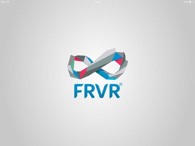 《HEX FRVR》评测:魔性小游戏专治强迫症
