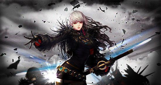 dnf女鬼剑二觉即将开启 剑宗必知八大细节