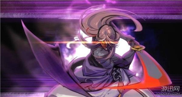 《仙剑奇侠传:幻璃镜》曝剧情宣传片 升华仙剑