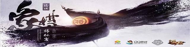 TCT线上海选正式开始 重磅大奖三亚虚位以待