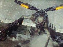 《抵抗3》E3宣传视频