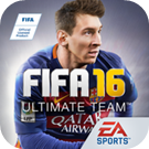 《FIFA 16:终极球队》评测:来一场足球冠军赛吧!