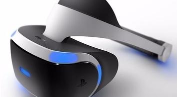 外媒:欧洲主机游戏玩家比PC游戏玩家对VR更感兴趣
