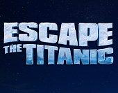 《逃离泰坦尼克号》评测:真·穿越的游戏