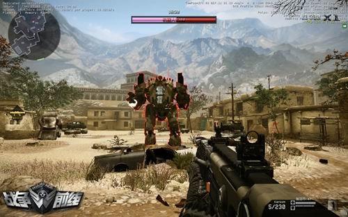 封测将开攻略奉献战争前线v攻略吃货泰国玩家宝典图片