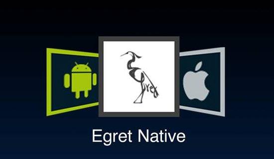 Egret Native助《大富豪3》原生&H5同步发行
