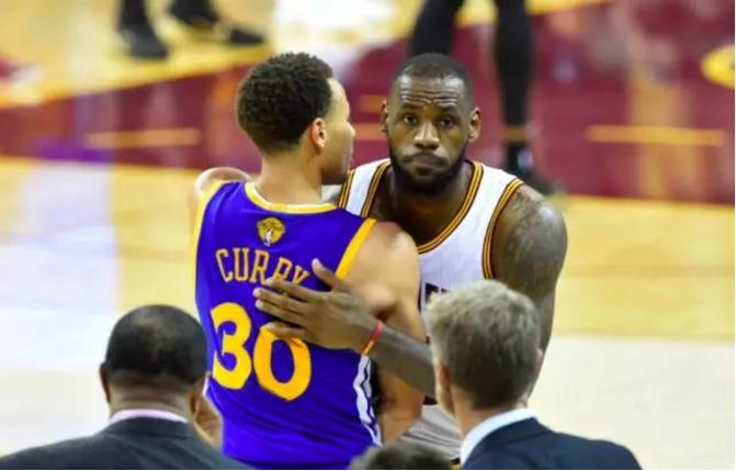 17支球队 + 25万美元奖金,NBA 2K联盟能让体育电竞迎来洗牌吗?