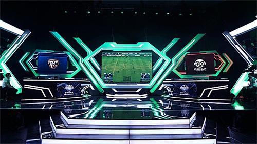 这个周末各电视台直播的欧洲足球联赛有什么精彩赛事?