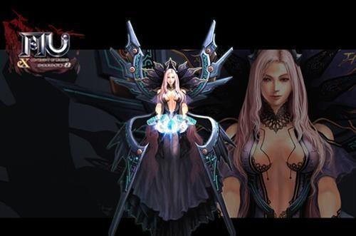 一周网游装备交易榜:CF荣获第一售40000元