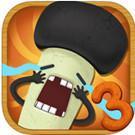 《最囧游戏3》评测:玩起来老扎心了老铁!