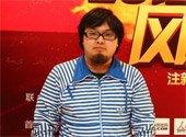 微博名人 林熊猫