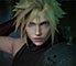 最终幻想7重制版:旨在超越原作